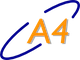 Autism Aspergers Advocacy Australia